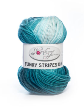 Funky_stripes_yarns_south_africa