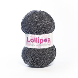 Lollipop Twinkle Double Knitting