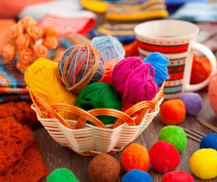 Quality_yarn_south_africa (1)