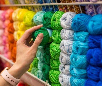 Quality_yarn_south_africa (4)