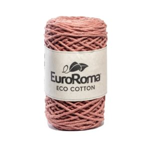 Eco Cotton